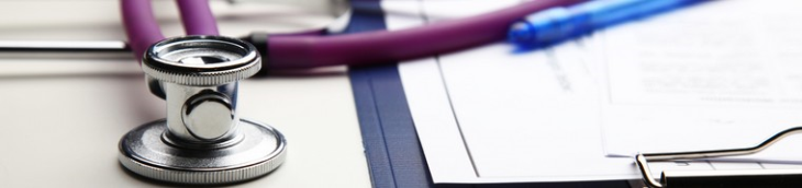 Le « 100% santé » serait fortement bénéfique pour les assureurs santé complémentaires