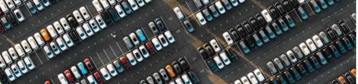 En 2018, qu'en est-il de l'engouement des Français pour les voitures neuves ?
