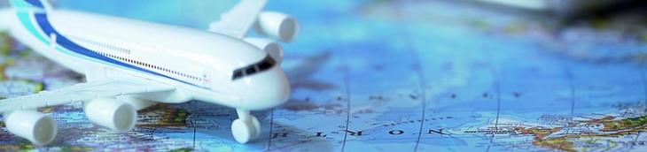 2019 devrait être un tournant dans le monde du voyage