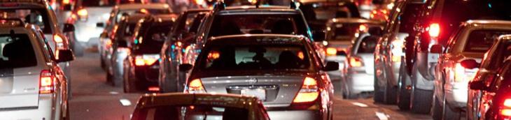 association 40 millions automobilistes manifestation téléphonique Anne Hidalgo