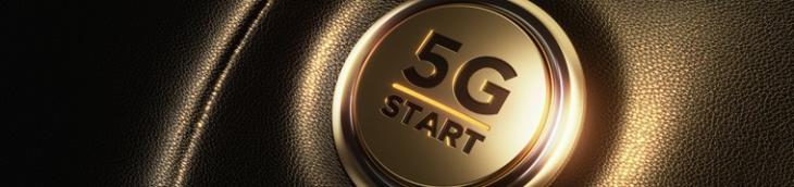La 5G assurera finalement la connectivité des véhicules autonomes dans l'Union européenne