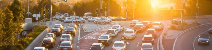 Autoroutes forte augmentation péages