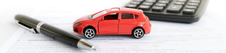 Au Canada, les tarifs d'assurance auto font fuir les hommes