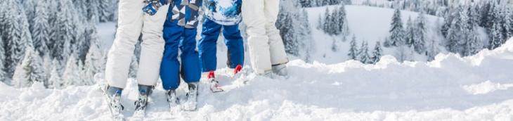 Est-il nécessaire de souscrire à une assurance neige ?