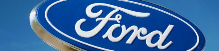 Ford veut révolutionner l'industrie automobile avec ses voitures dernier cri