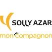 MonCompagnon, assurance animaux