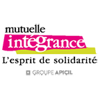 Mutuelle Intégrance