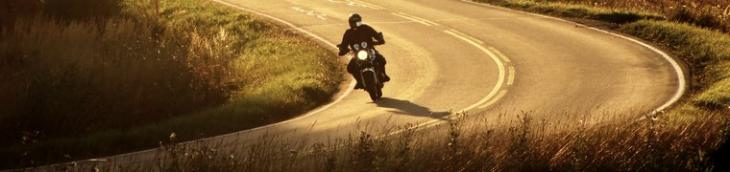 accident motard