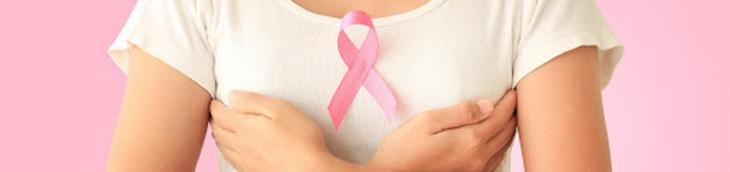 Octobre rose mois sensibilisation cancer du sein