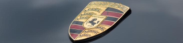 Porsche abonnement assurance auto