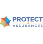 Protect Plus Assurances  www.protect-plus-assurances.fr