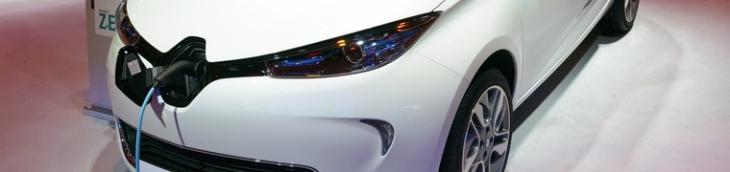 L'ACA réalise une étude sur l'utilisation des voitures électriques