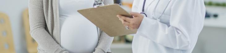 L'accès des employeurs américains aux applications de grossesse est problématique