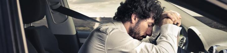 taux alcoolémie 6.93 g/l automobiliste arrêté Chazelles