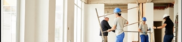 assurance dommage ouvrage renovation