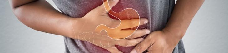 Adopter une alimentation végétale pour mieux vivre avec la maladie de Crohn
