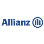 L'UMI : le nouveau dispositif d'Allianz