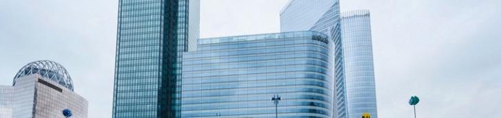 Allianz lance un hackathon sur le domaine de la santéx
