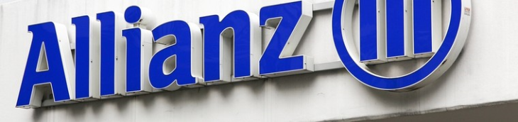 Allianz Partners continue d'innover en matière d'assurance et d'assistance