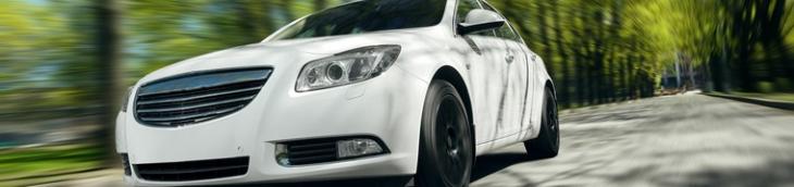 Une première assurance dédiée aux voitures semi-autonomes