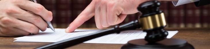 amaguiz assurance protection juridique