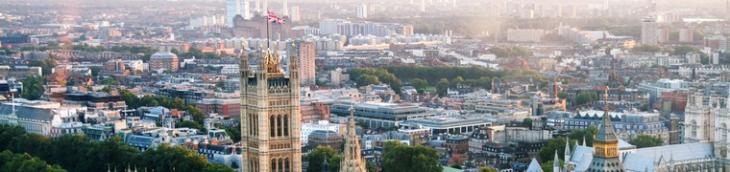 L'Angleterre met en place une loi favorable aux locataires