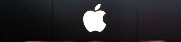 Apple propose une campagne de réparation gratuite pour certains modèles d'iPhone X