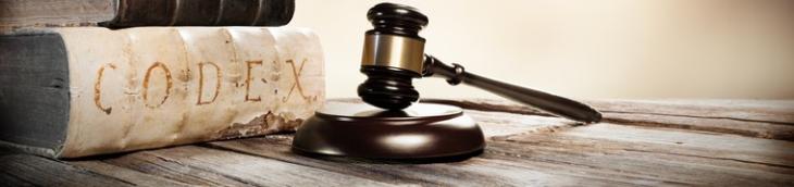 Appréciation juge offre indemnisation