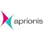 aprionis