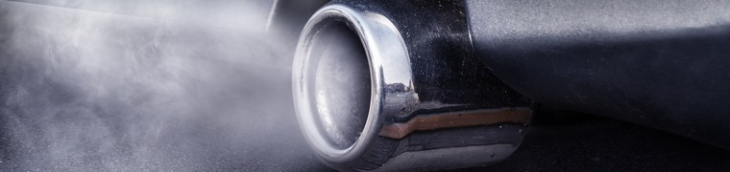 L'arrêt des véhicules thermiques pour 2040 est un projet coûteux
