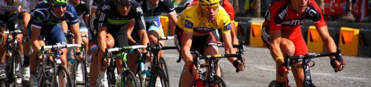 Une « assistance vidéo à l'arbitrage » à l'occasion du Tour de France
