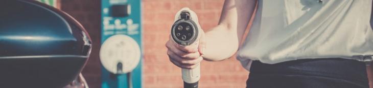 Une association vise à promouvoir la transformation des véhicules thermiques en électriques