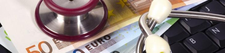 Les assurés peuvent désormais souscrire une aide à la complémentaire santé en ligne