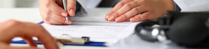 Les assurés pourront enfin résilier leur contrat de complémentaire santé à tout moment