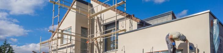 assurance habitation efficacité travaux de reprise responsabilité