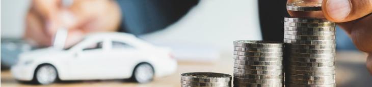 Assurance automobile et habitation : nouvelles hausses tarifaires prévues en 2019