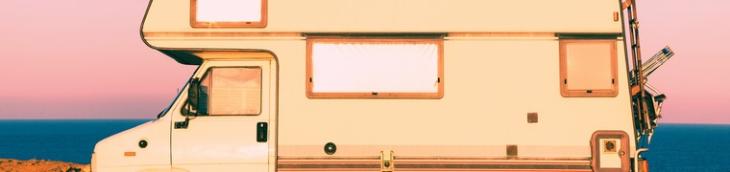 Assurance campingcar