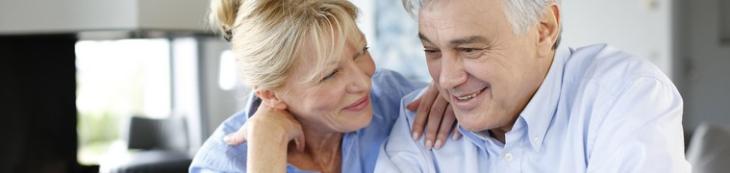 assurance obsèques dépendance dispositif recherche AGIRA