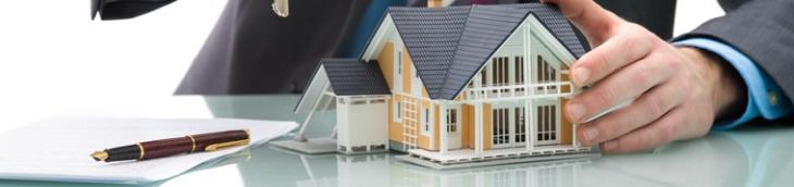 obligation information banque assurance-emprunteur