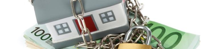 Assurance emprunteur non résiliable échéance annuelle