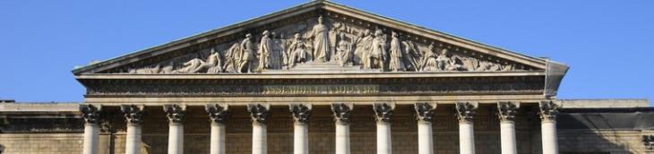 Nouveau projet de loi concernant l'assurance emprunteur