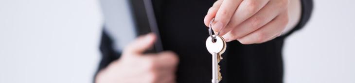 Souscription d'une assurance pour le compte du locataire avec la loi ALUR