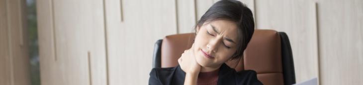 Assurance maladie lutte hausse affections psychiques travail