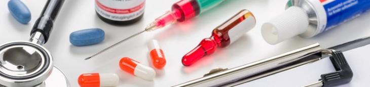 L'Assurance maladie se mobilise pour garantir la continuité du dépistage du cancer colorectal