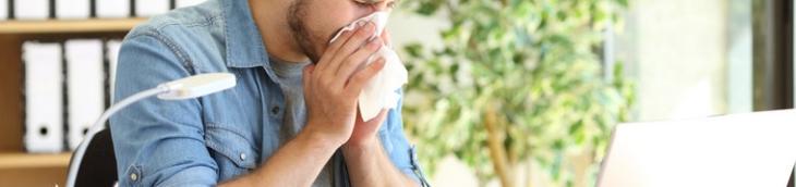 L'Assurance maladie subventionne les projets précautionneux des TPME