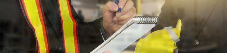 Assurance monde gestion coûts santé sécurité entreprises Québec