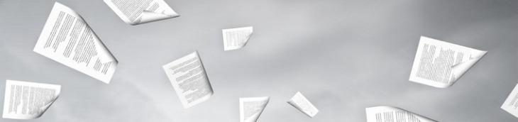 Rapport ACPR assurance-vie déshérence