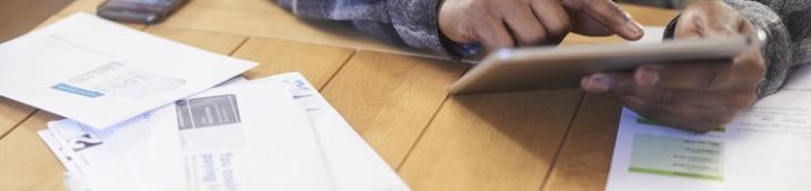 Assurances : les factures des compagnies s'envolent