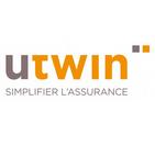 Utwin
