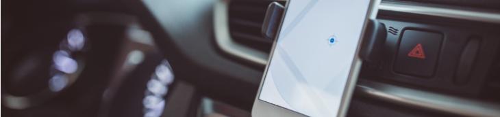 Assureurs et constructeurs automobiles s'associent pour améliorer l'accès aux données